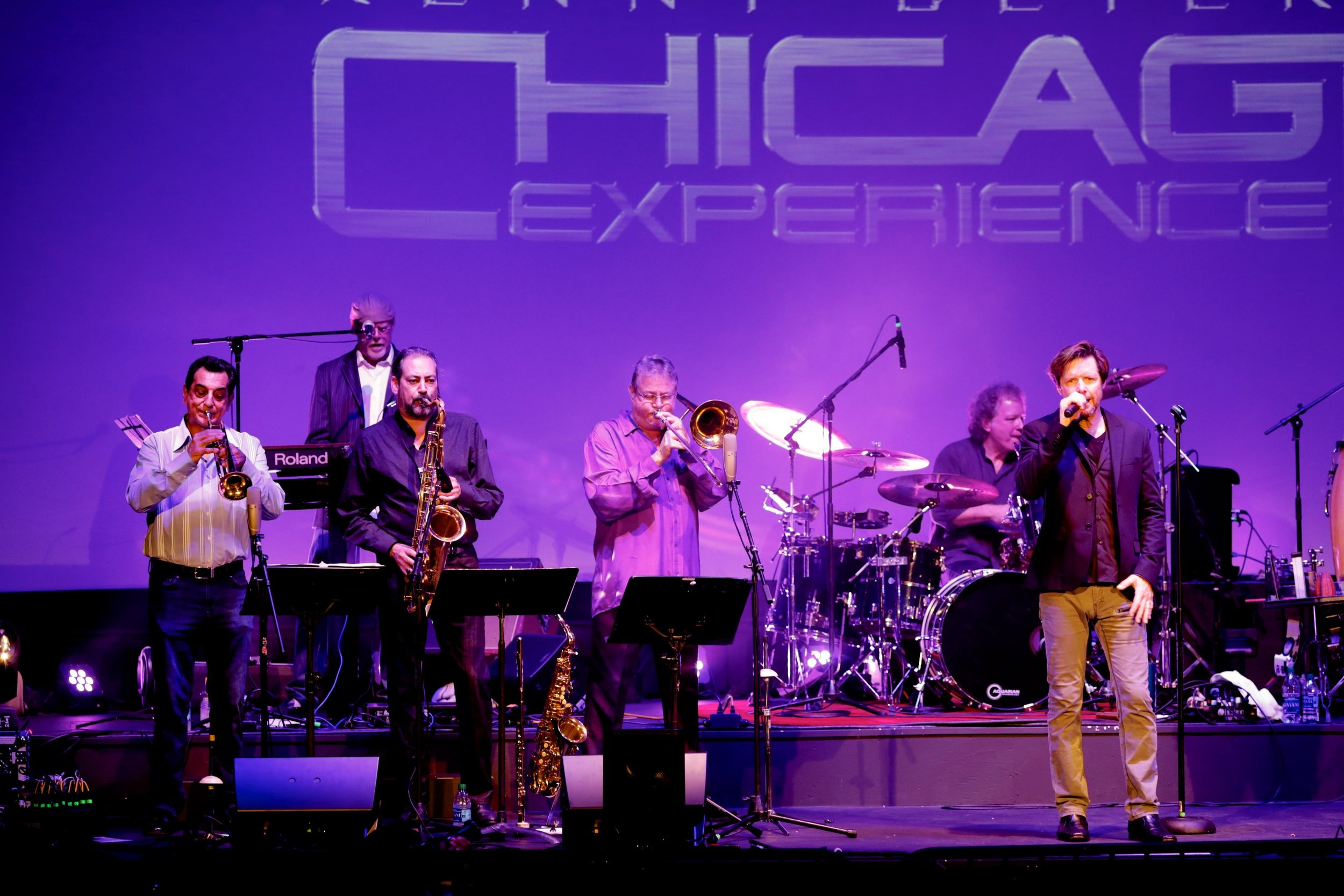 chicago-experience.jpg
