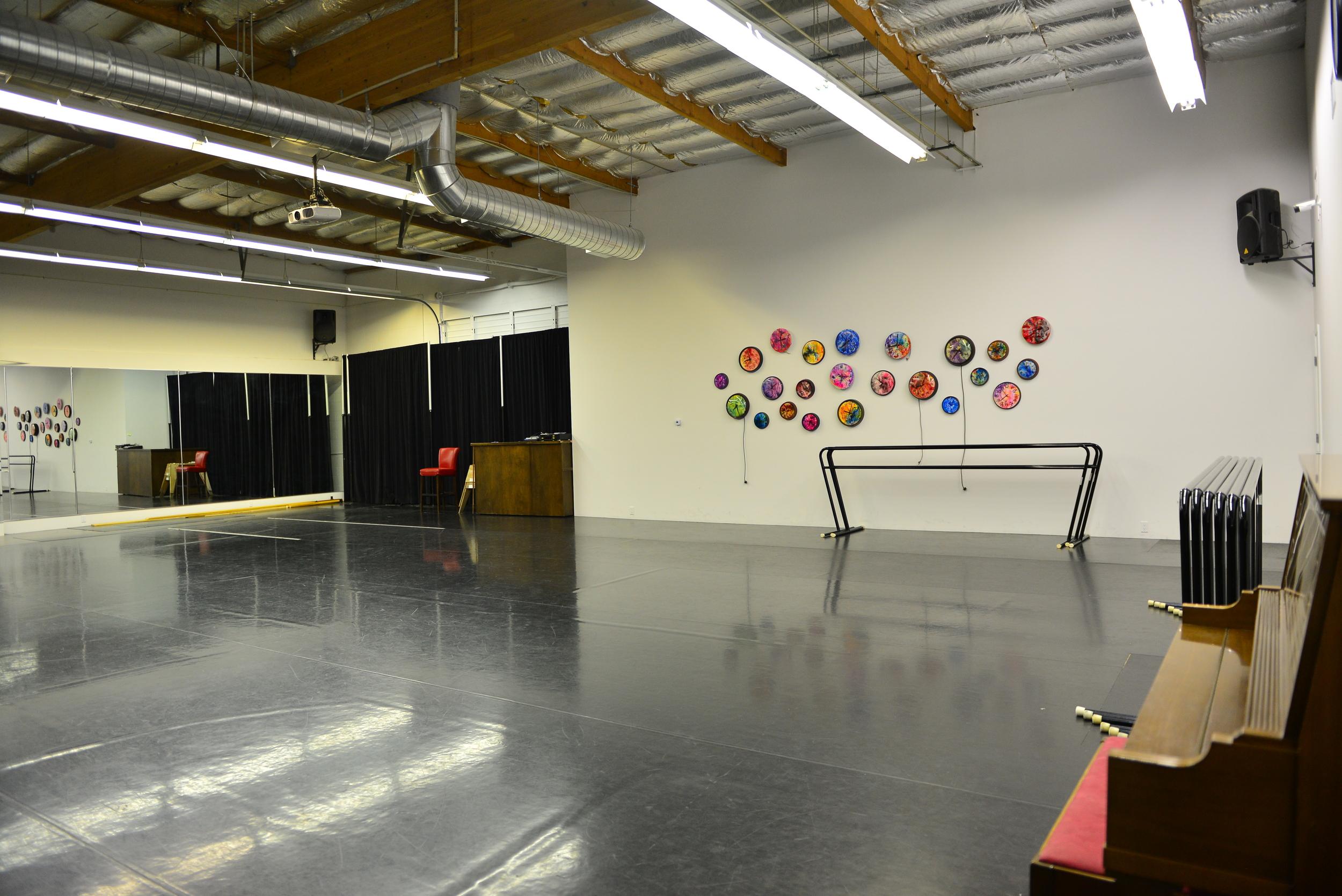 Studio3.1.JPG
