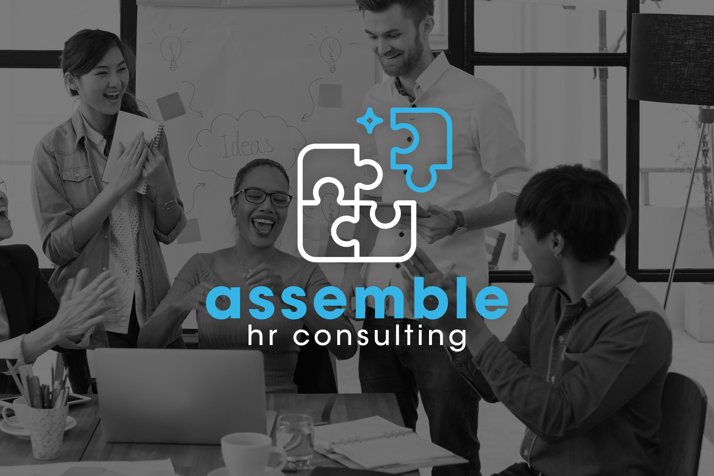 Assemble.jpg