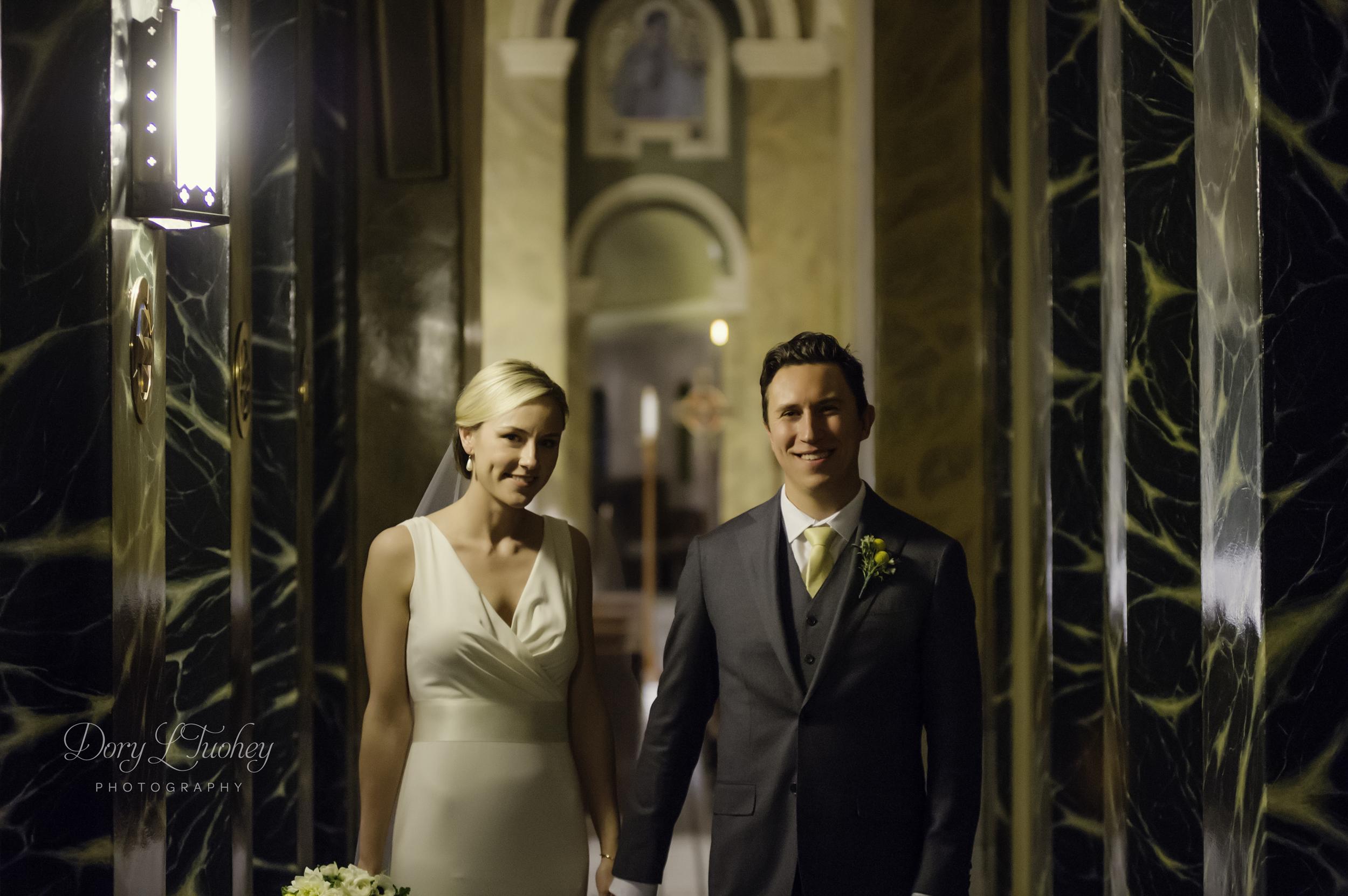 DoryTuohey_wedding.jpg