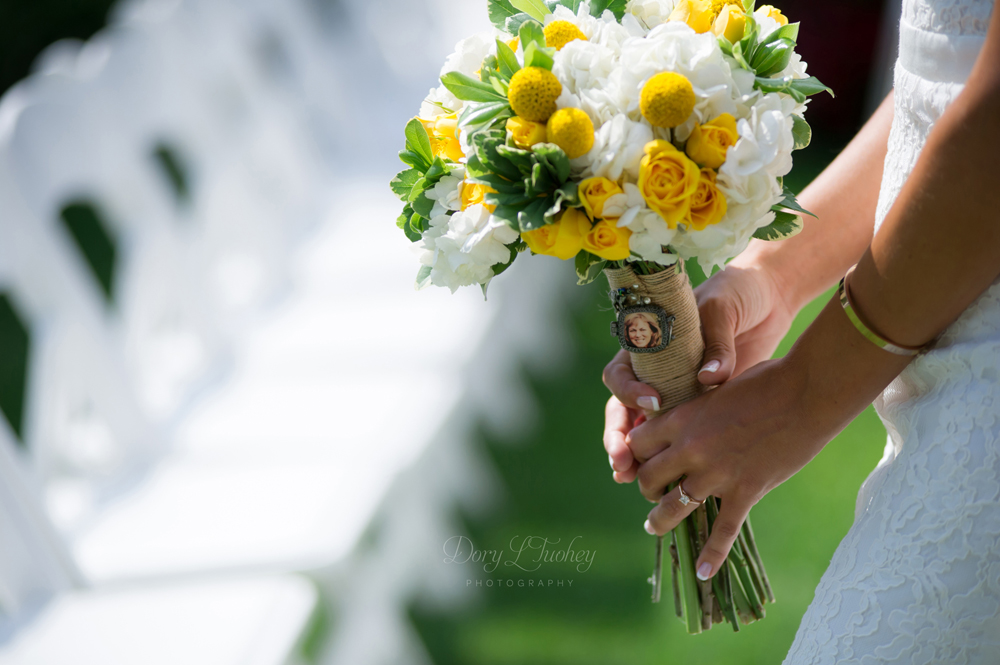 Dory_Wedding_lake_geneva_bride_wi_photographer_horticultural_06.jpg