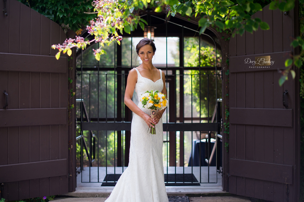 Dory_Wedding_lake_geneva_bride_wi_photographer_horticultural_18.jpg