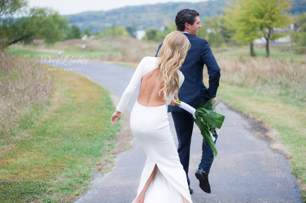 Lake_Geneva_wedding_dory_bride_simple_wind_long_hair_16.jpg
