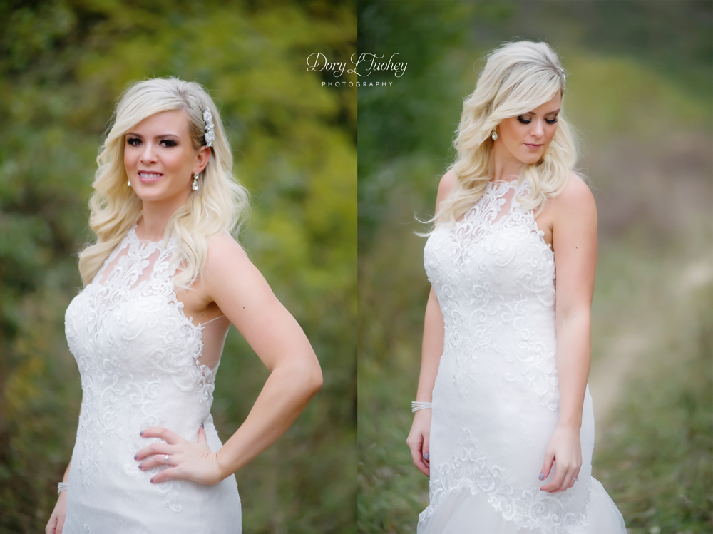 Westin_north_shore_wedding_IL_Photographer_Dory_fall_bride_08.jpg