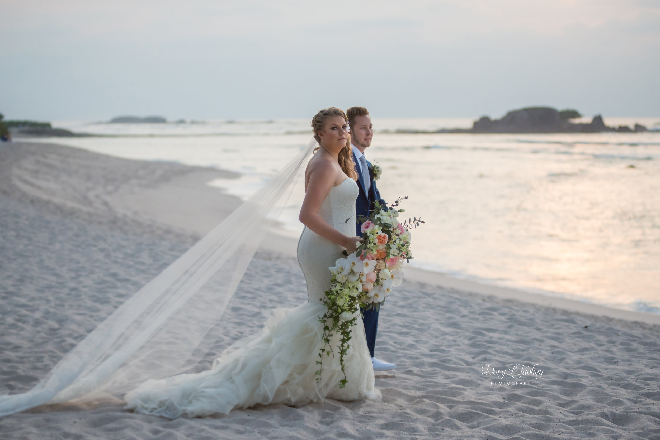 Mexico_punta_mita_four_seasons_wedding_dory_beach_12.jpg