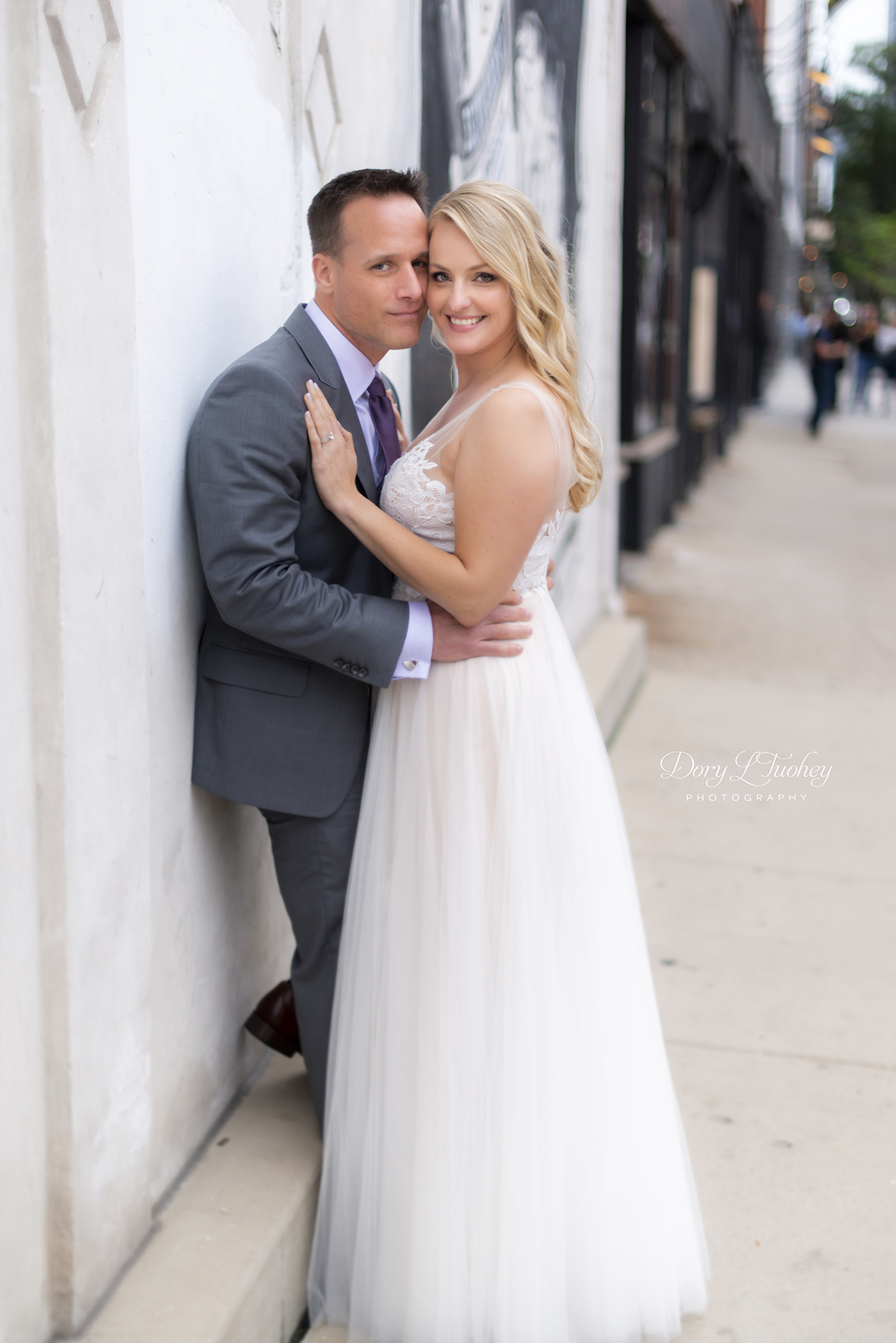Rookery_chicago_dory_photographer_wedding_stairs_bhldn_love_dawson_09.jpg