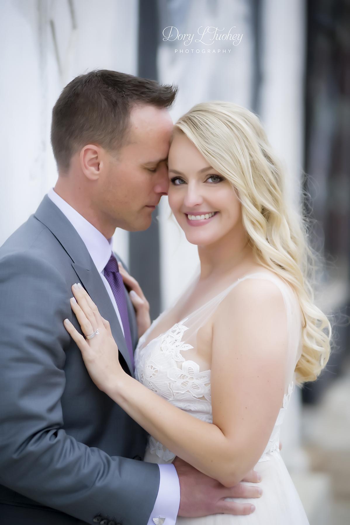Rookery_chicago_dory_photographer_wedding_stairs_bhldn_love_dawson_10.jpg