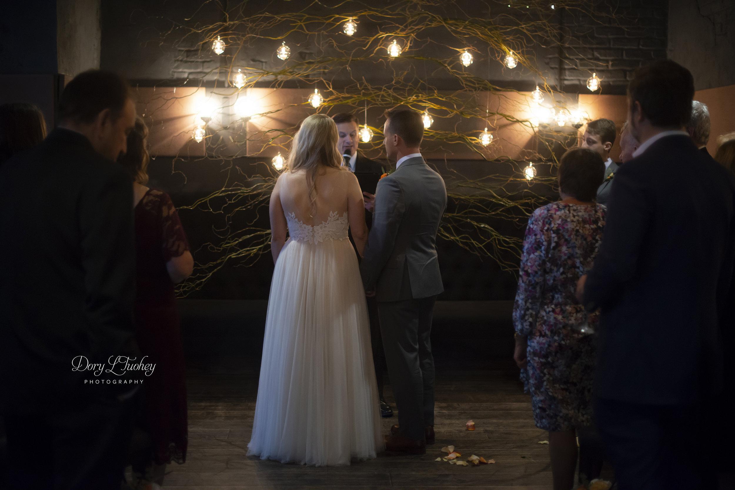 Rookery_chicago_dory_photographer_wedding_stairs_bhldn_love_dawson_14.jpg