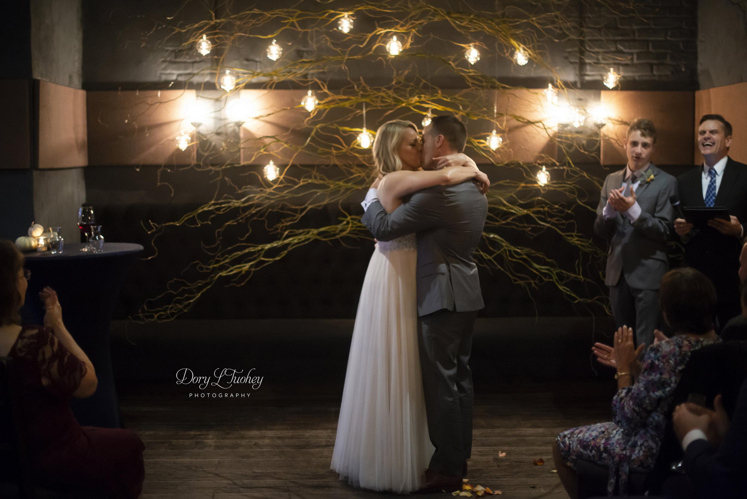 Rookery_chicago_dory_photographer_wedding_stairs_bhldn_love_dawson_15.jpg