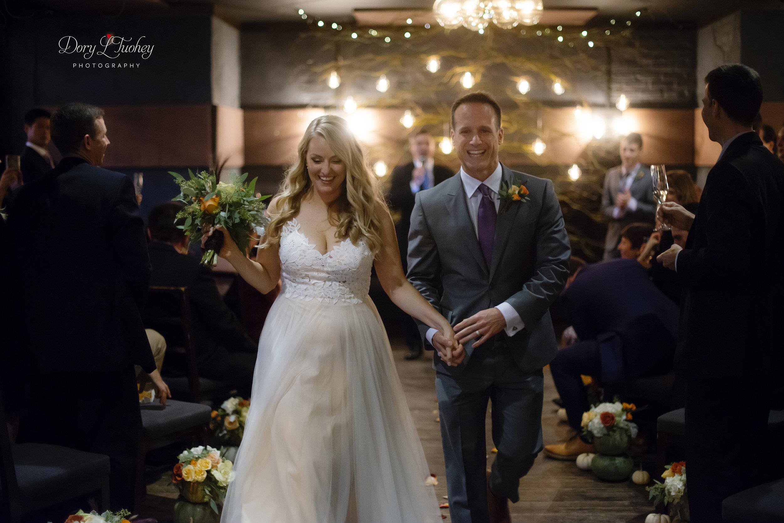 Rookery_chicago_dory_photographer_wedding_stairs_bhldn_love_dawson_16.jpg