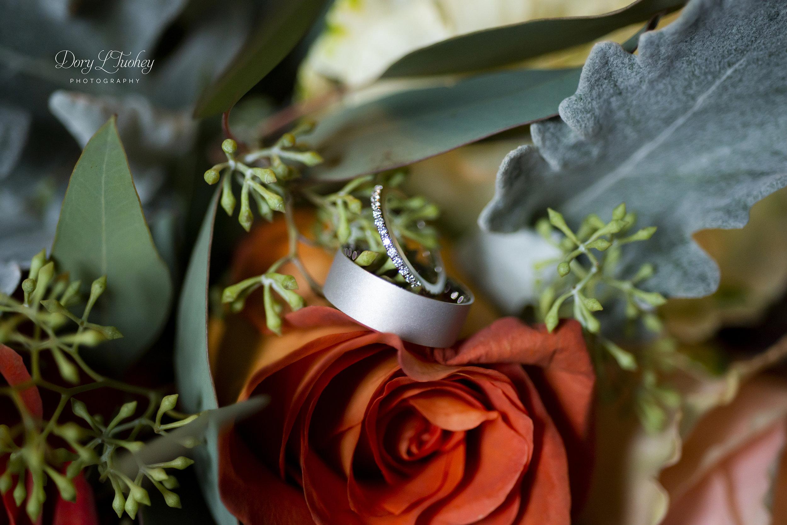 Rookery_chicago_dory_photographer_wedding_stairs_bhldn_love_dawson_13.jpg