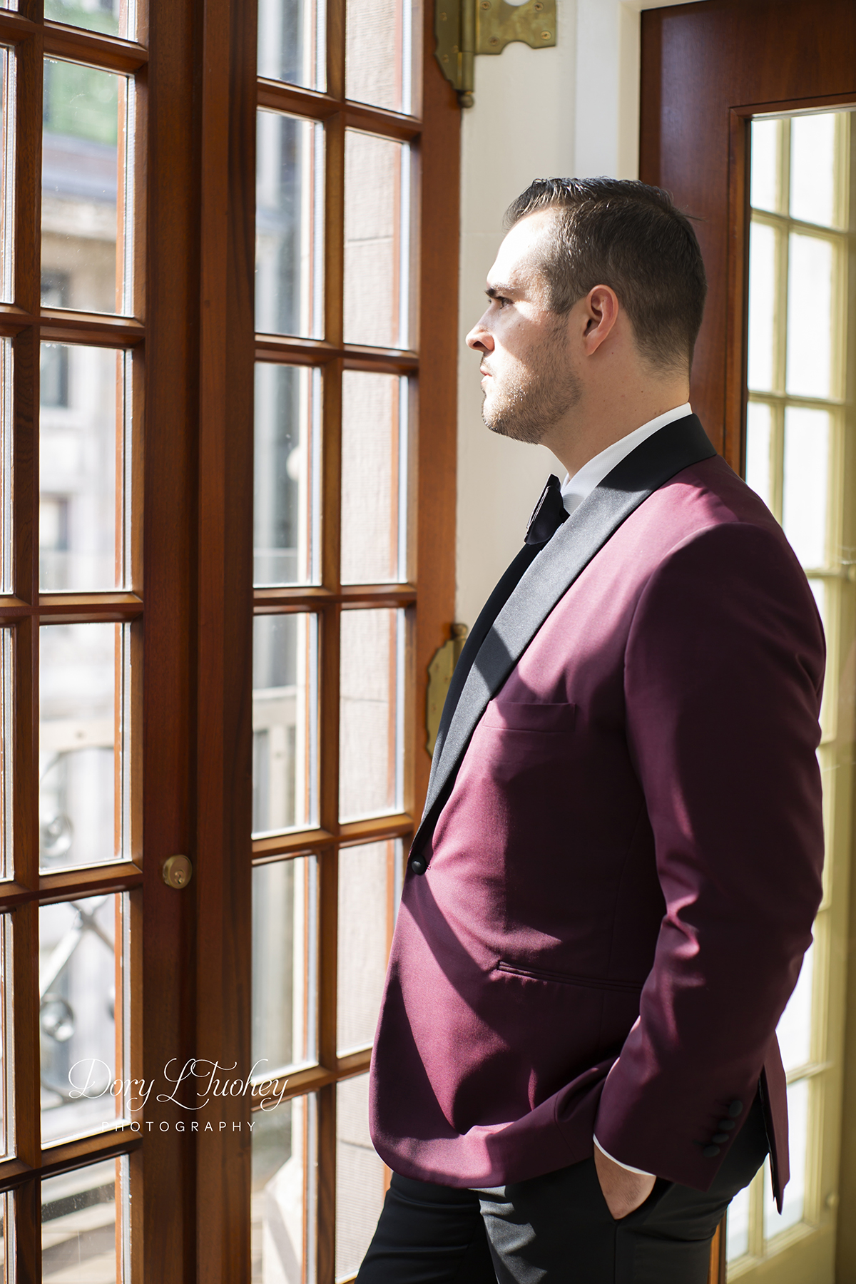 Chicago_wedding_dory_university_club_JW_marriott_bride_groom_KY_08.jpg