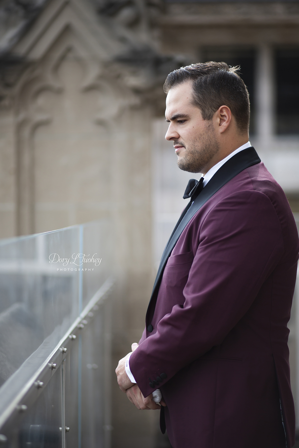 Chicago_wedding_dory_university_club_JW_marriott_bride_groom_KY_10.jpg