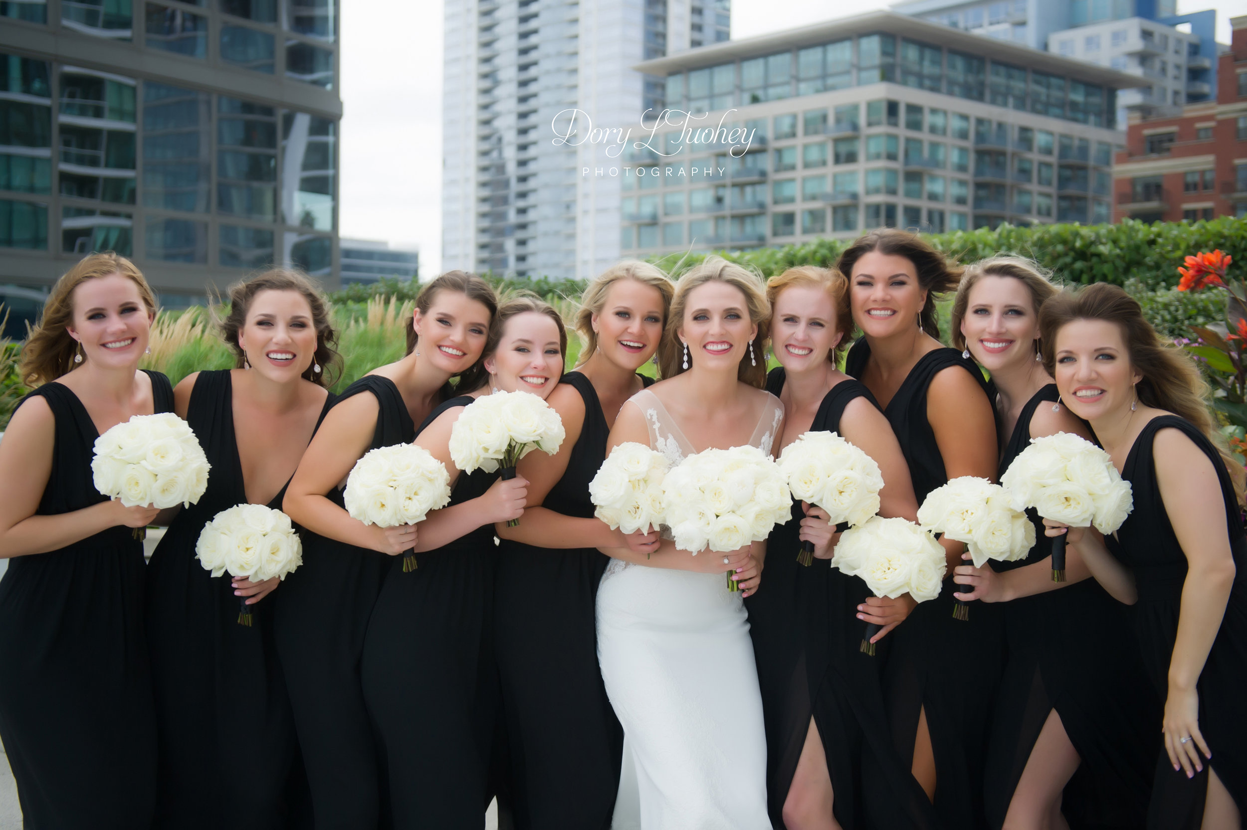 Chicago_michigan_ave_wedding_dory_love_north_shore_city_cultural_center_08.jpg