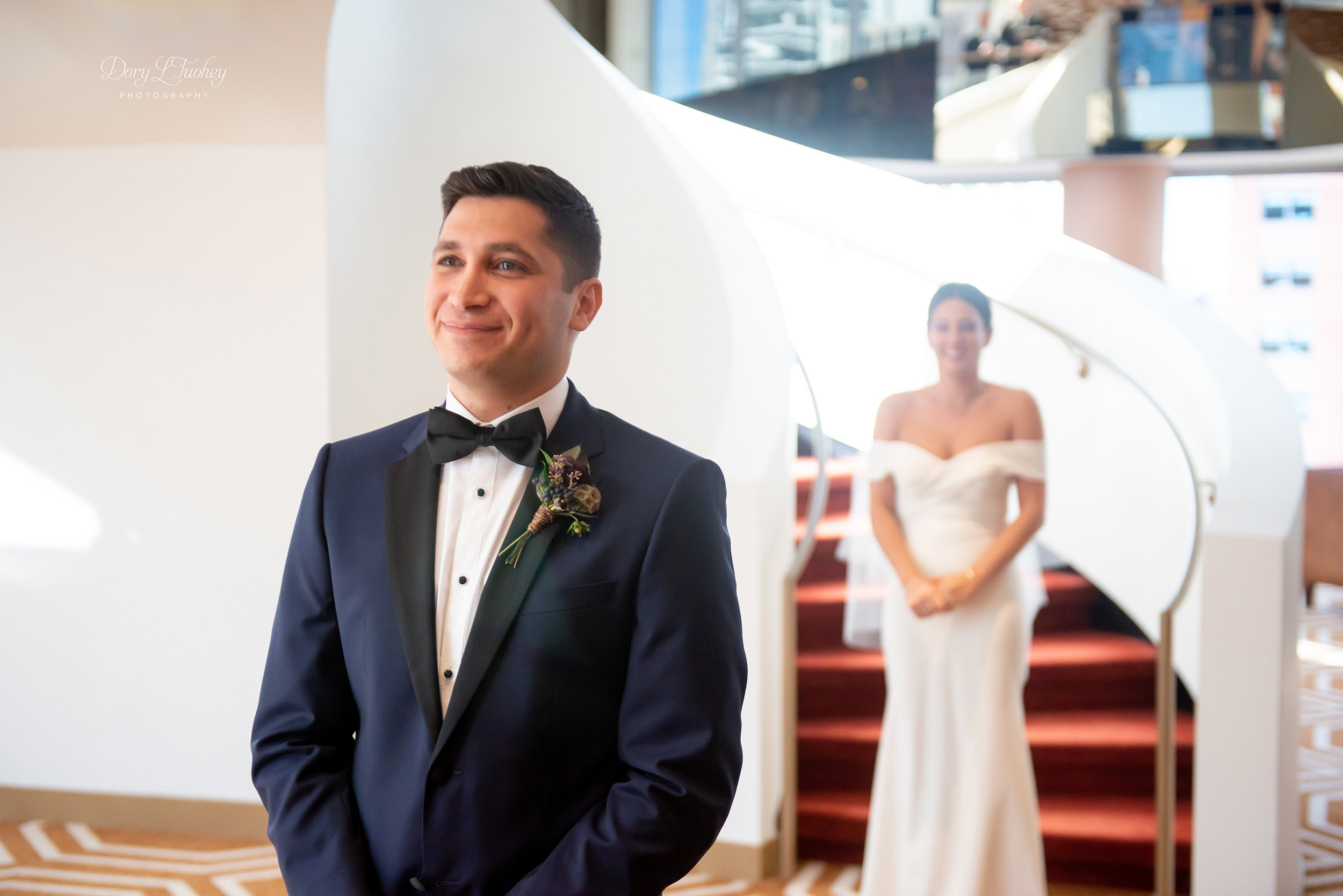 Dory_chicago_wedding_navy_pier_boat_cruise_skyline_sunset_jewish_bride_groom_08.jpg
