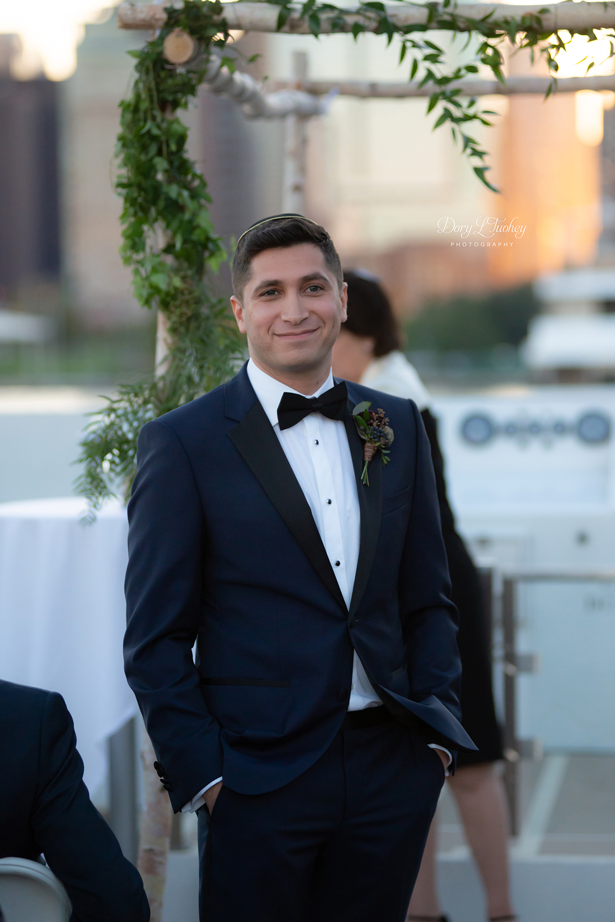 Dory_chicago_wedding_navy_pier_boat_cruise_skyline_sunset_jewish_bride_groom_18.jpg