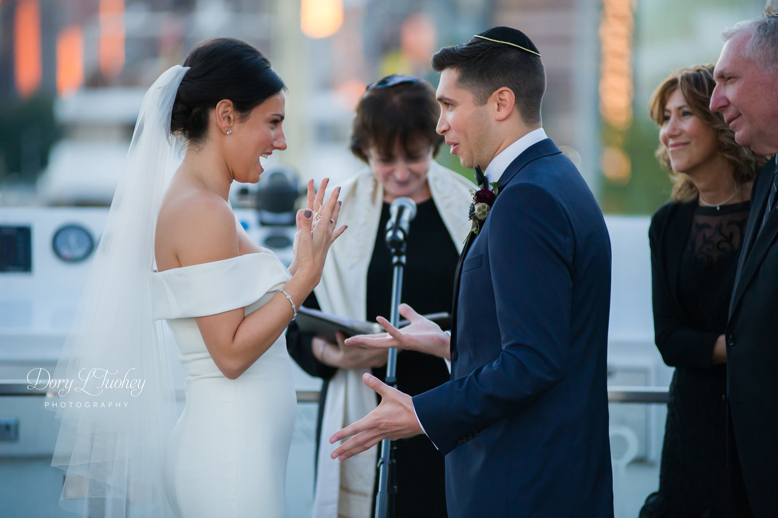Dory_chicago_wedding_navy_pier_boat_cruise_skyline_sunset_jewish_bride_groom_21.jpg