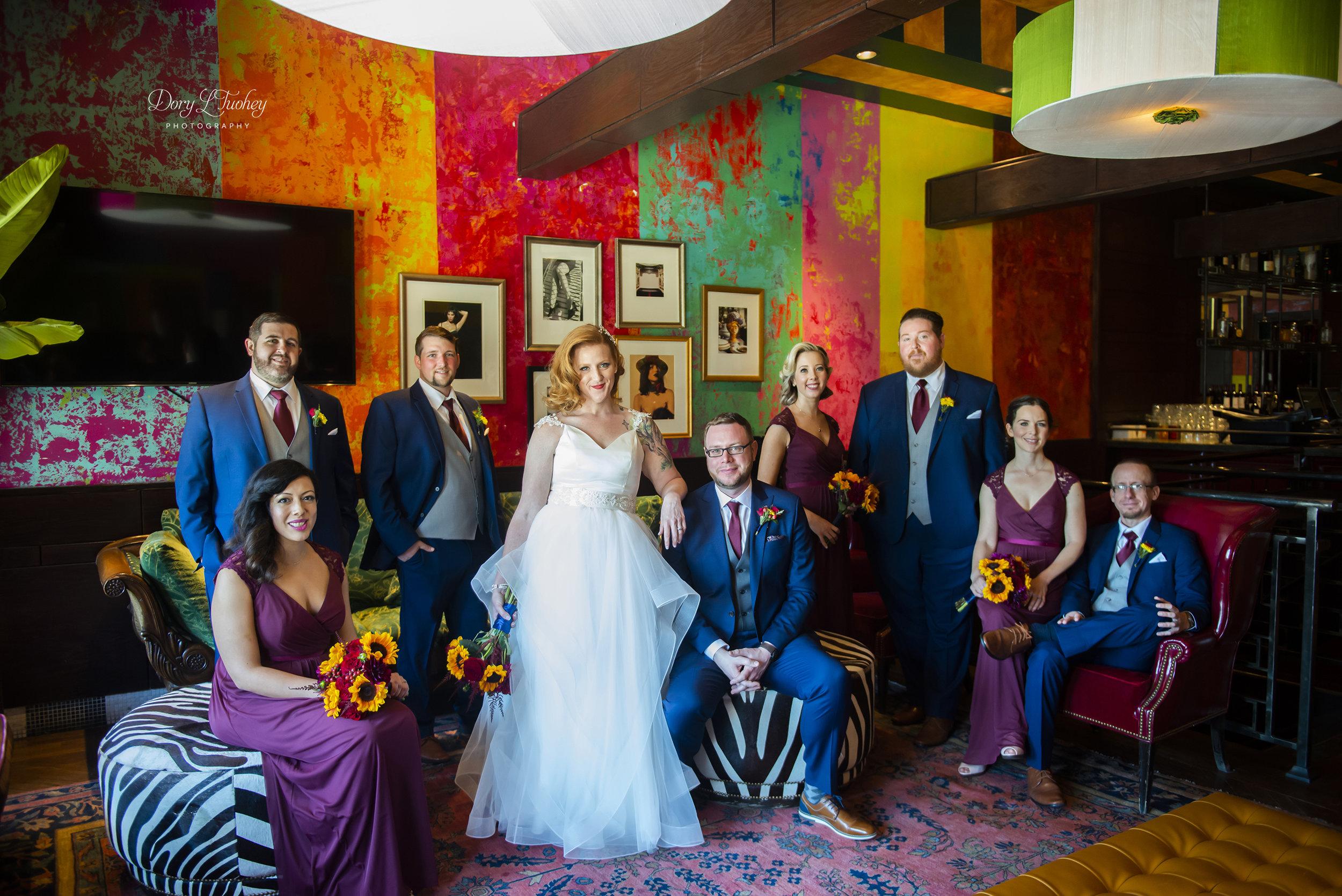 Carnivale_chicago_dory_wedding_vintage_bride_red_lips_paint_mural_groom_06.jpg