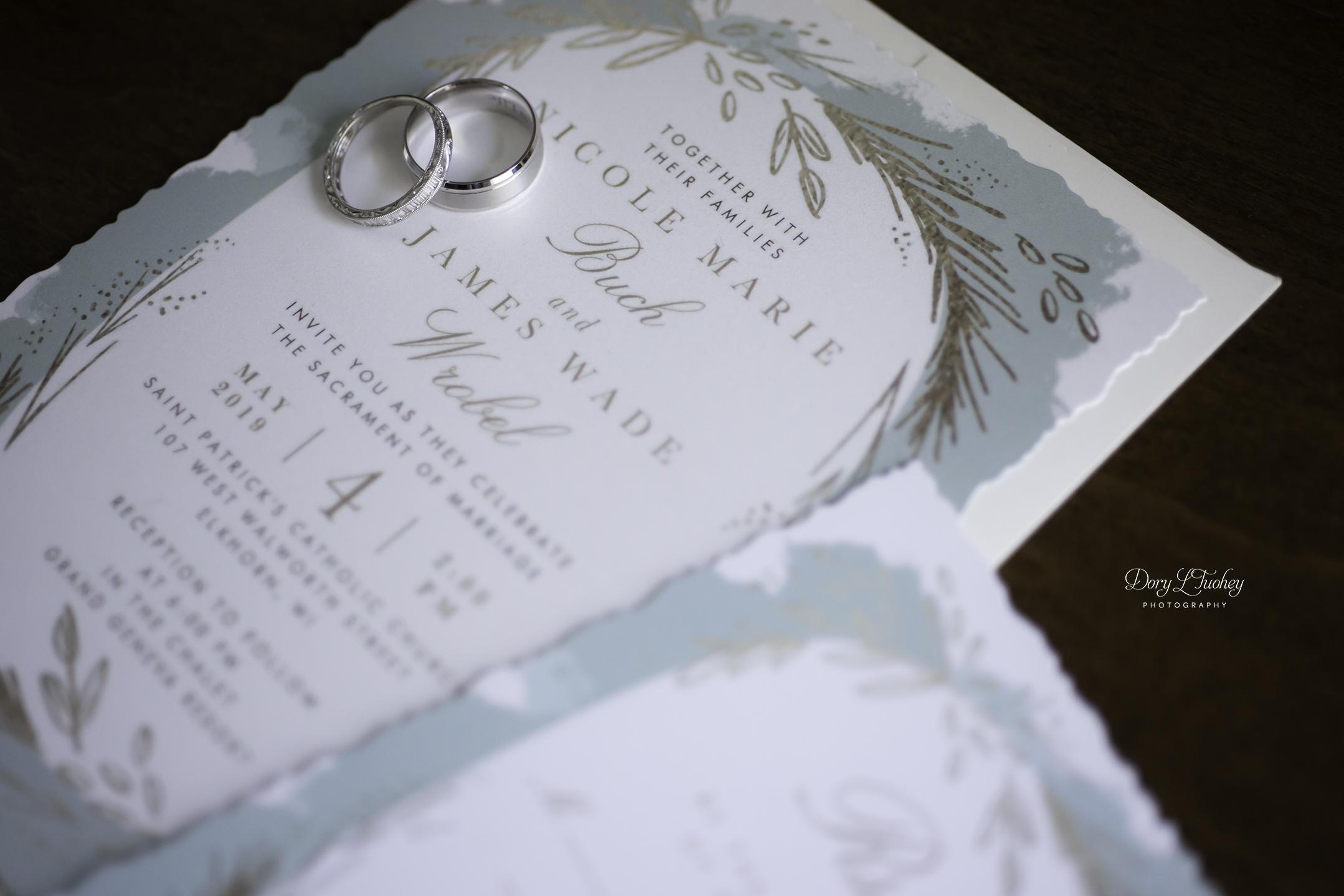 Dory_photography_lake_geneva_grand_wisconsin_illinois_invitation_rings_wedding_spring_love_blue_01.jpg