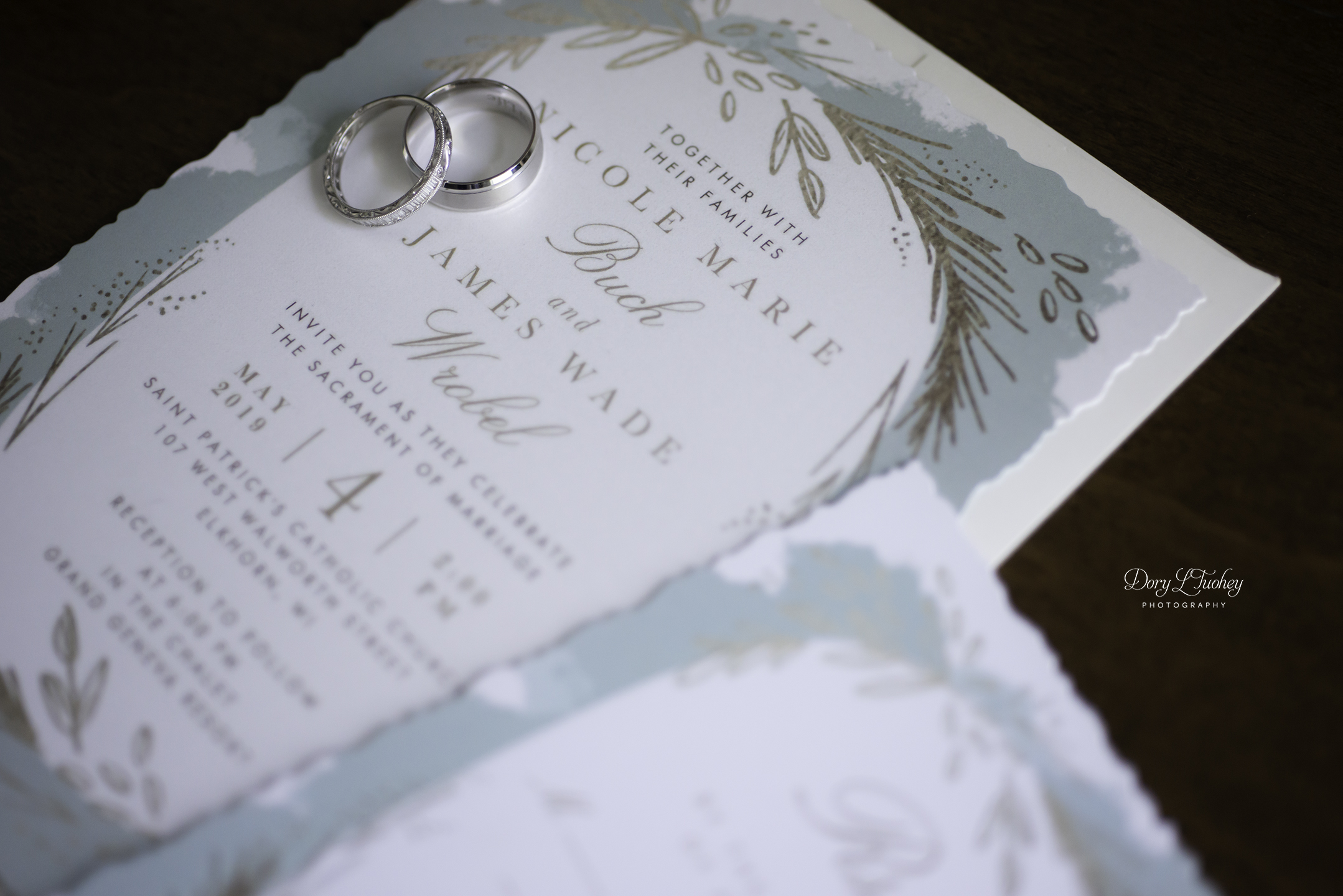 Dory_photography_lake_geneva_grand_wisconsin_illinois_invitation_rings_wedding_spring_love_blue_01.jpg