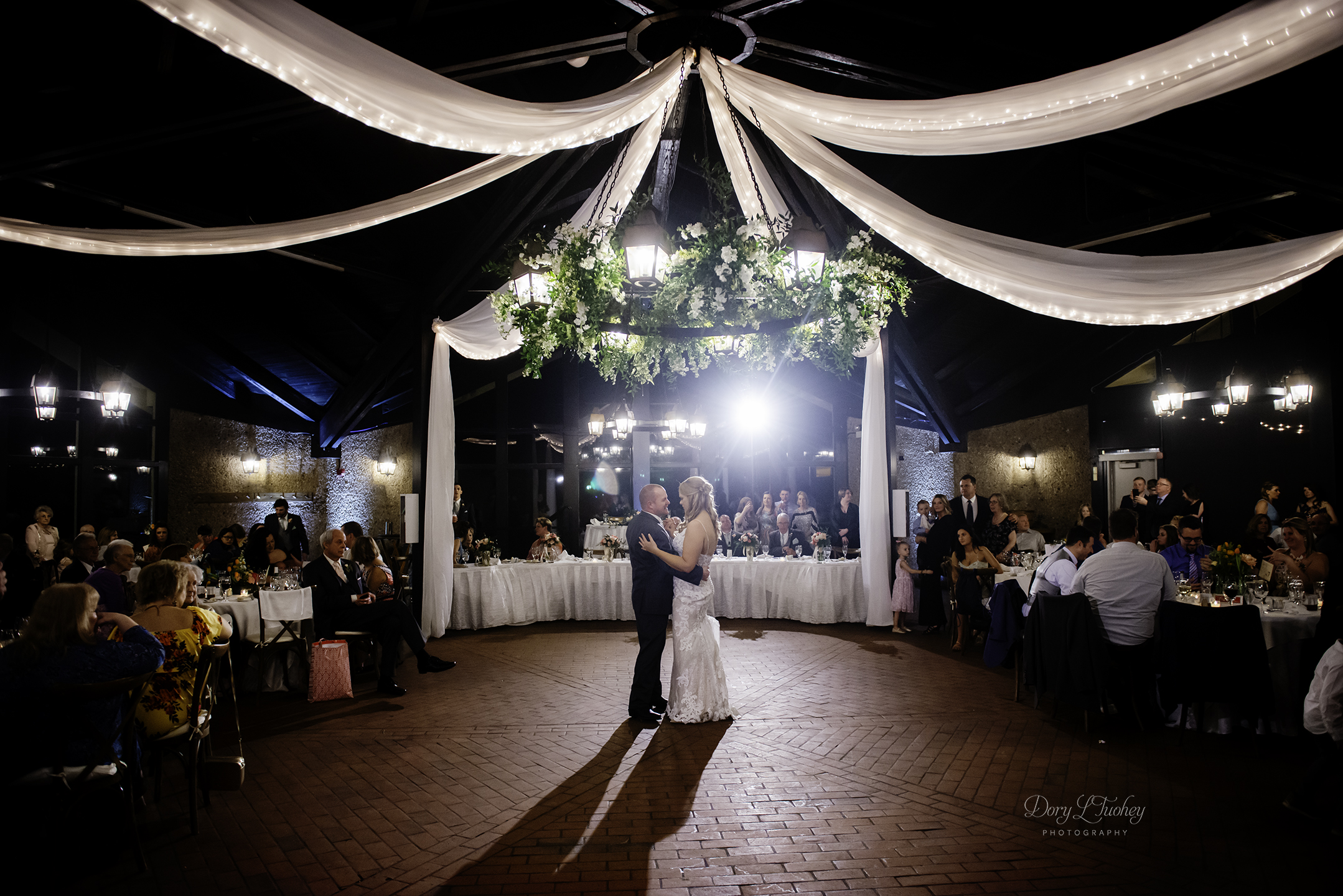 Dory_photography_lake_geneva_grand_wisconsin_illinois_reception_first_dance_rings_wedding_spring_love_blue_11.jpg