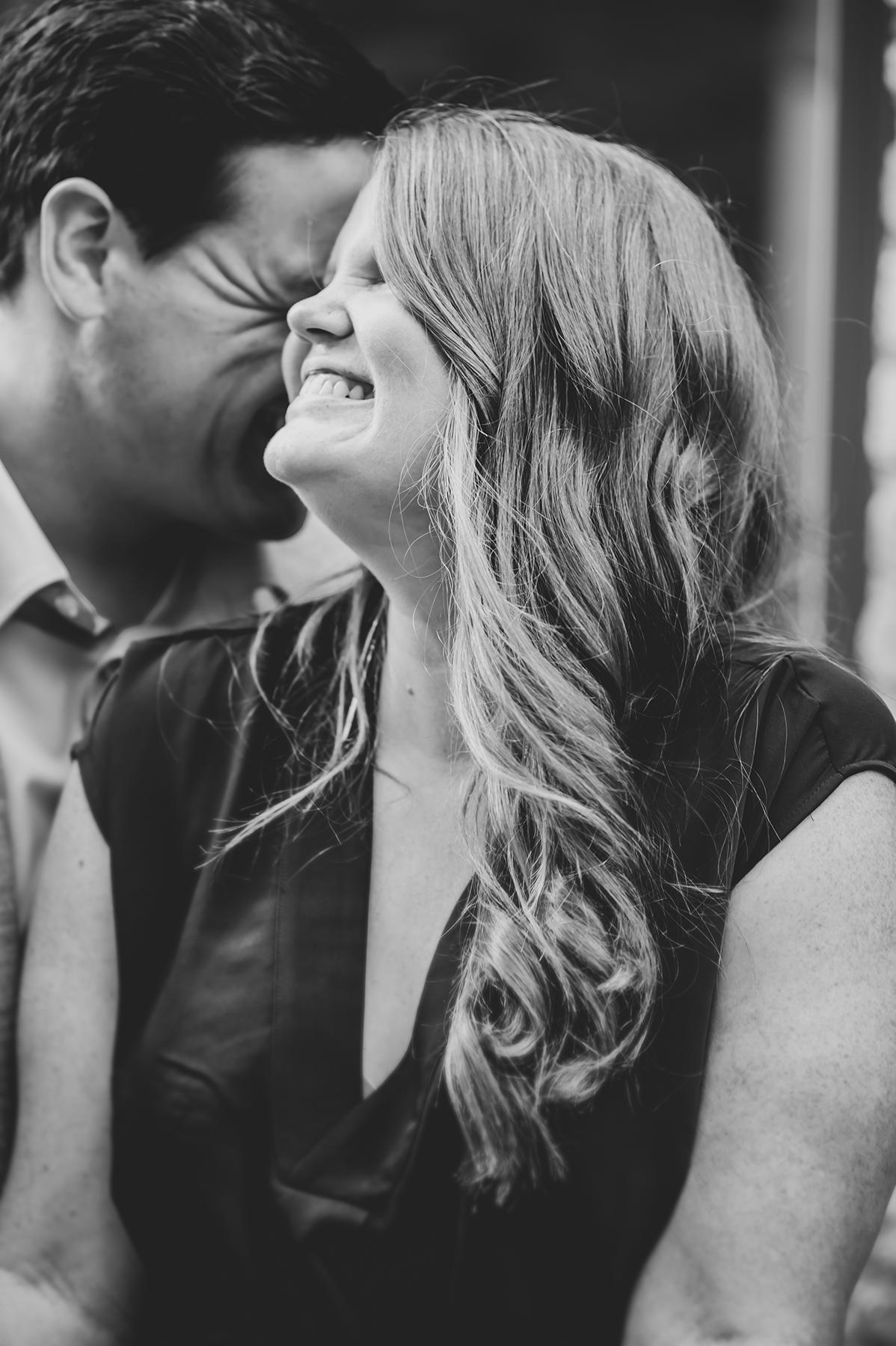 Dory_Engaged_libertyville_love_photographer_wedding_02 copy.jpg