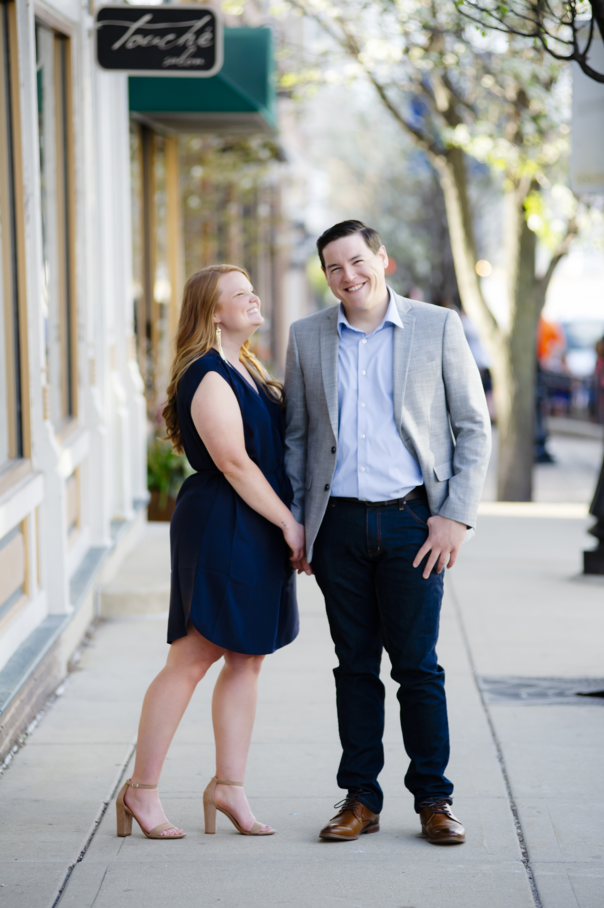 Dory_Engaged_libertyville_love_photographer_wedding_01 copy.jpg