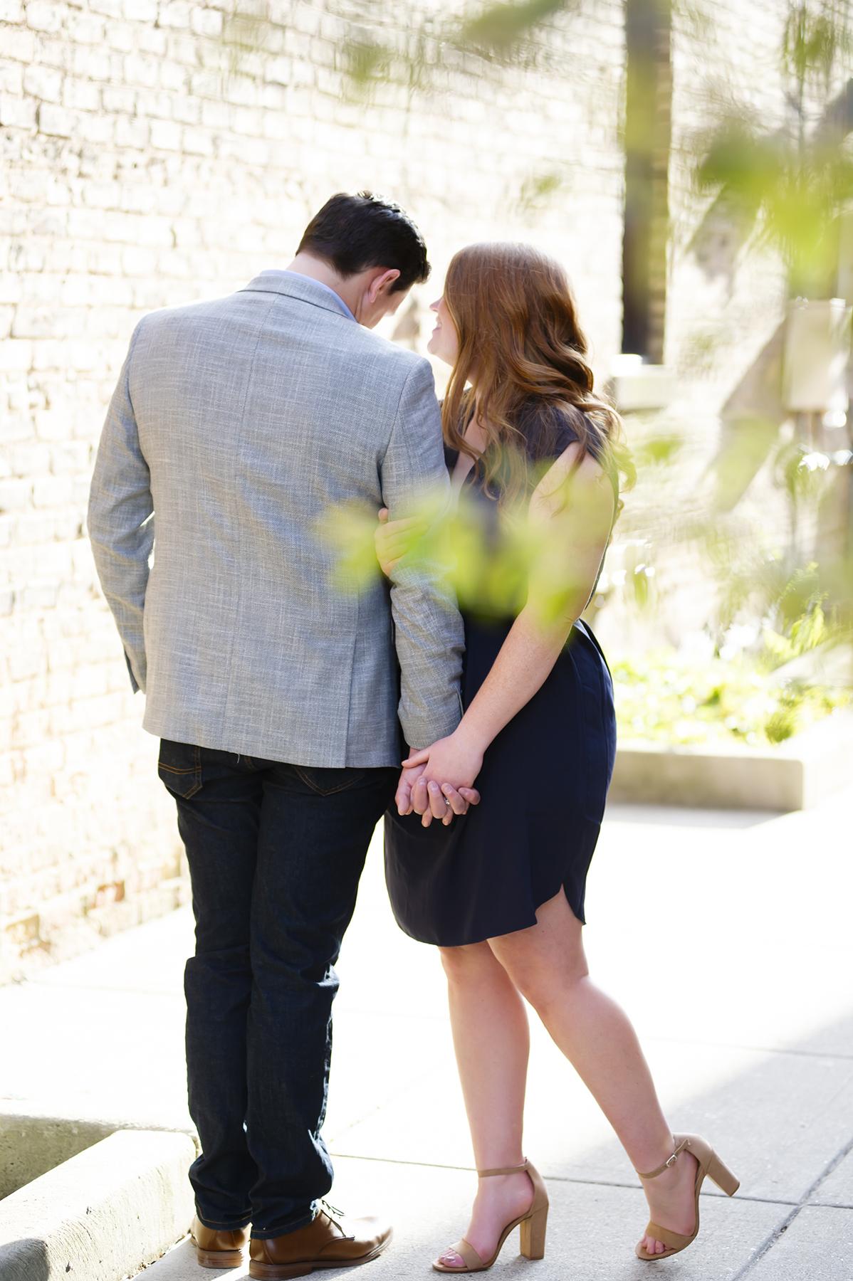 Dory_Engaged_libertyville_love_photographer_wedding_03 copy.jpg
