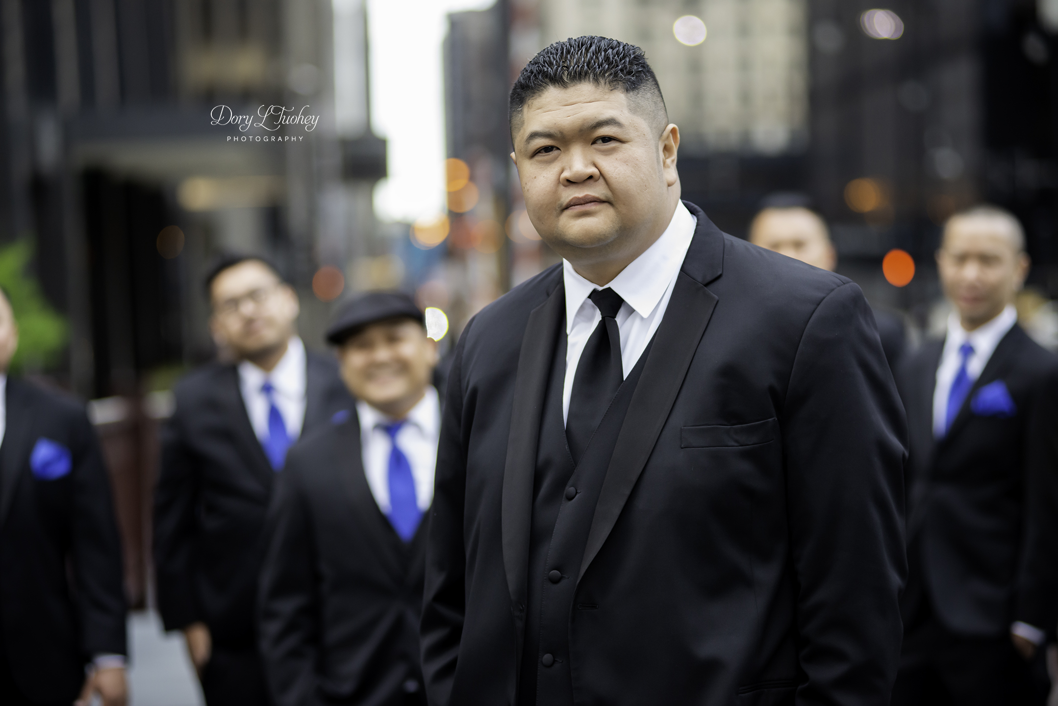 Chicago_wedding_photographer_bride_union_station_laos_thai_dory_09.jpg