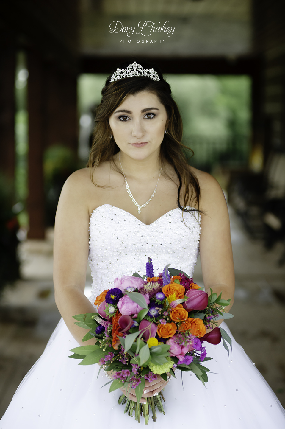 Green_Bay_wedding_photographer_olde_41_harley_first_look_dad_vandervest_bride_02.jpg