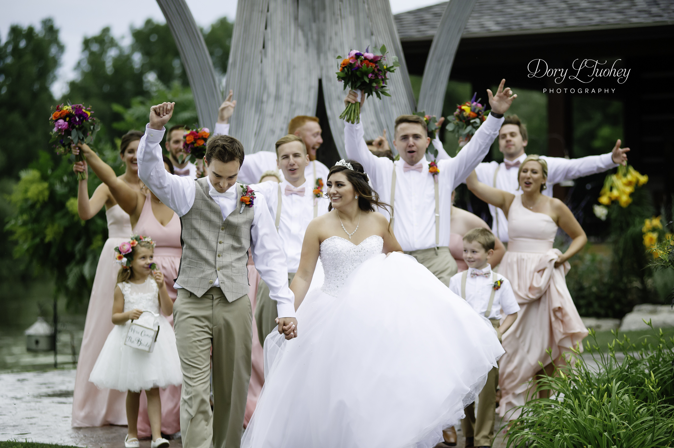 Green_Bay_wedding_photographer_olde_41_harley_first_look_dad_bride_vandervest_06.jpg