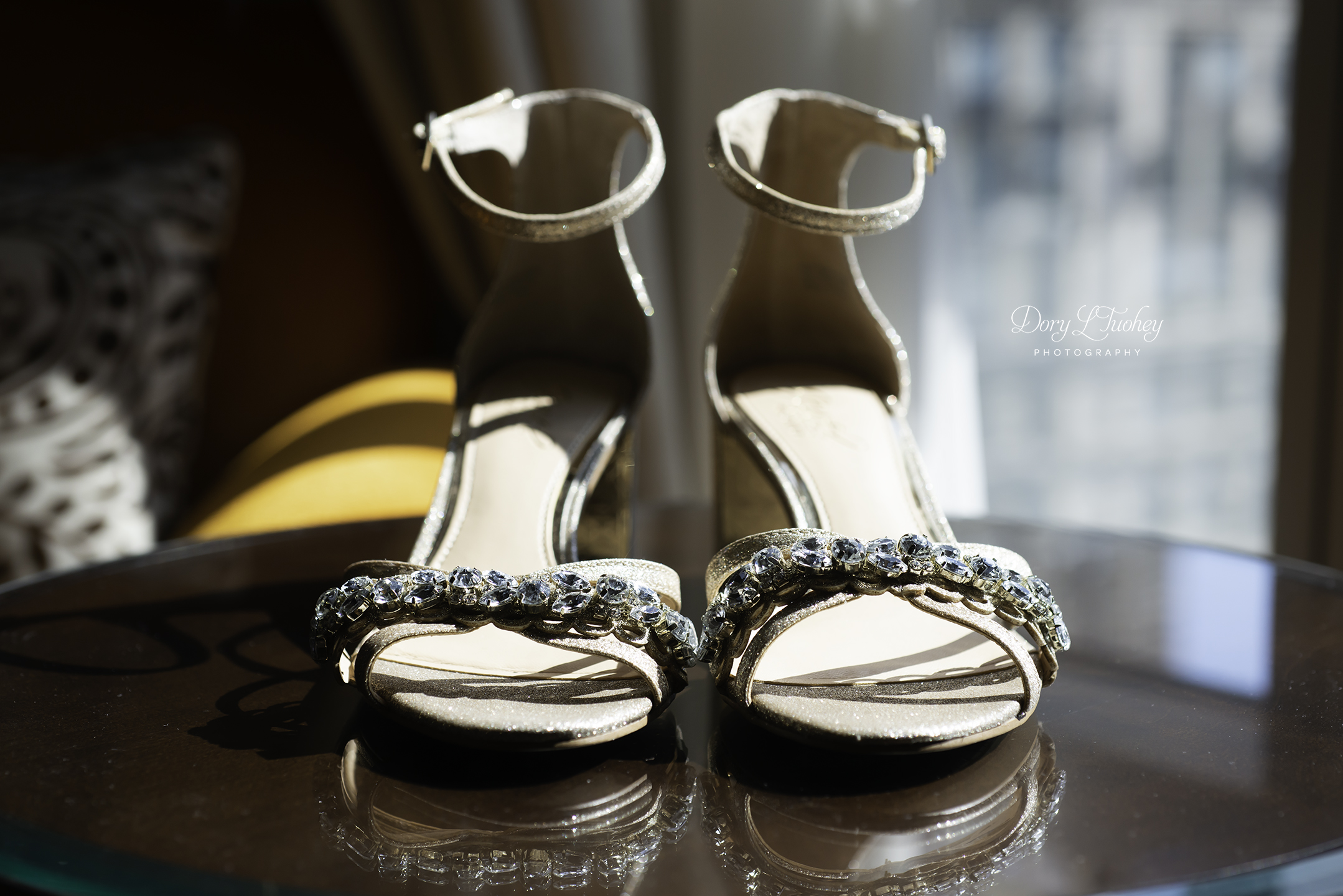 Wedding_chicago_bride_groom_photographer_wisconsin_gren_bay_wit_loyola_01.jpg