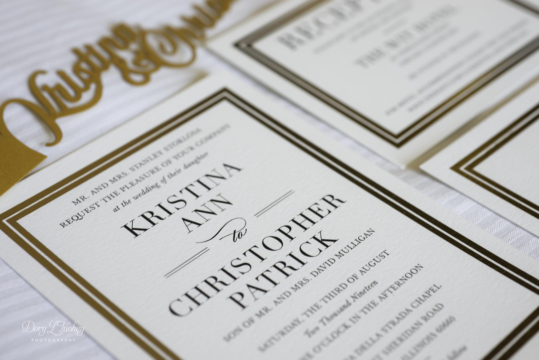 Wedding_chicago_bride_groom_photographer_wisconsin_gren_bay_wit_loyola_02.jpg