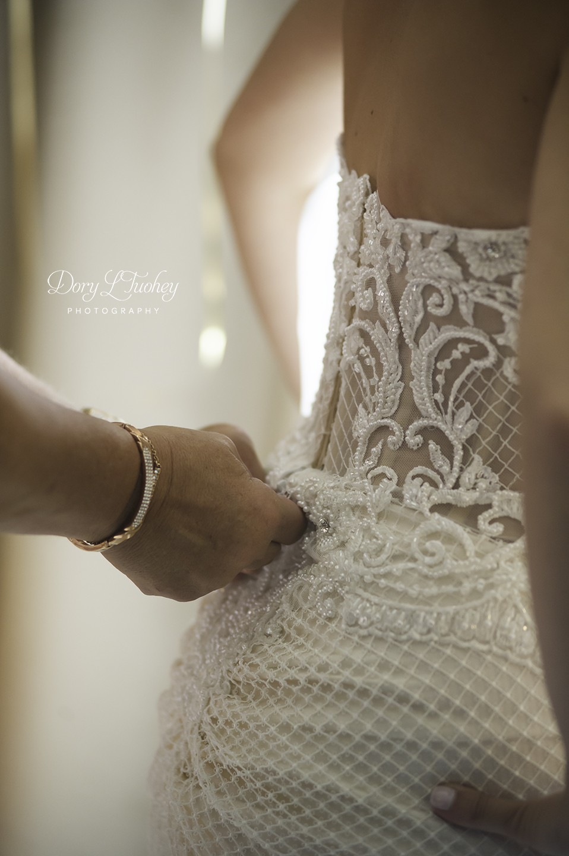 Wedding_chicago_bride_groom_photographer_wisconsin_gren_bay_wit_loyola_04.jpg