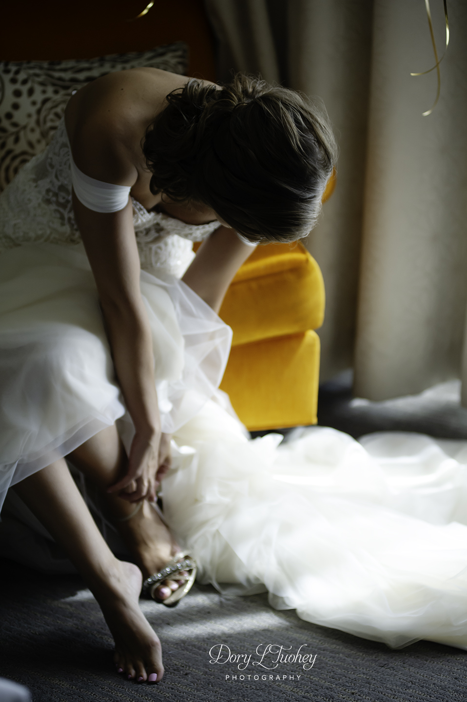 Wedding_chicago_bride_groom_photographer_wisconsin_gren_bay_wit_loyola_07.jpg