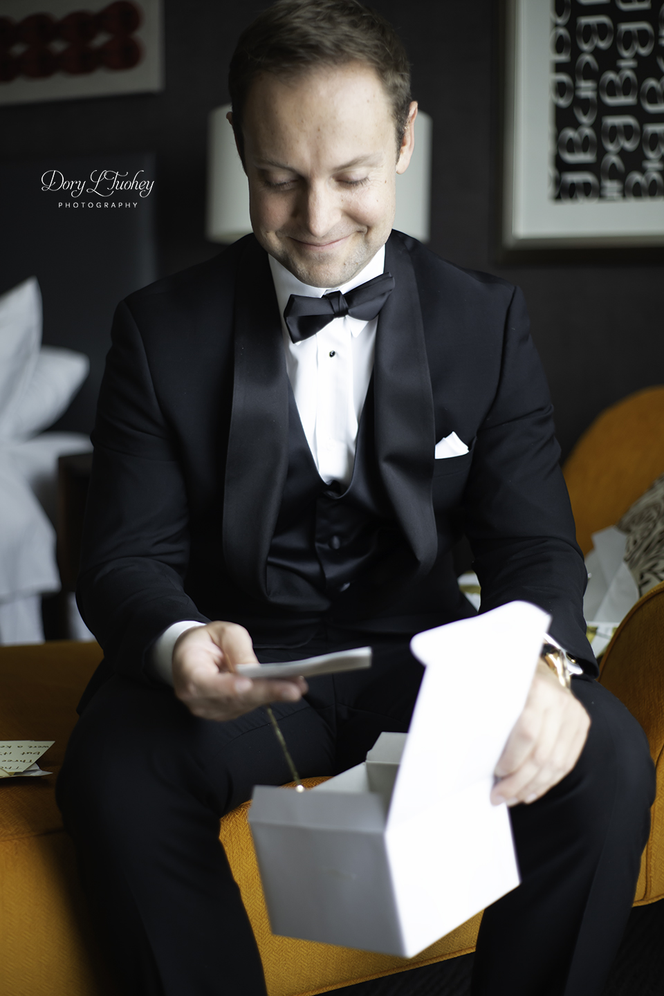 Wedding_chicago_bride_groom_photographer_wisconsin_gren_bay_wit_loyola_06.jpg