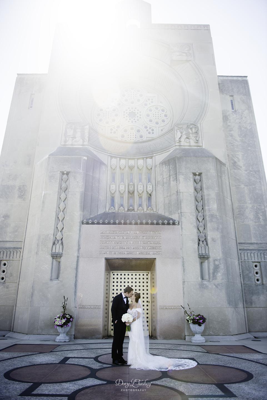 Wedding_chicago_bride_groom_photographer_wisconsin_gren_bay_wit_loyola_11.jpg
