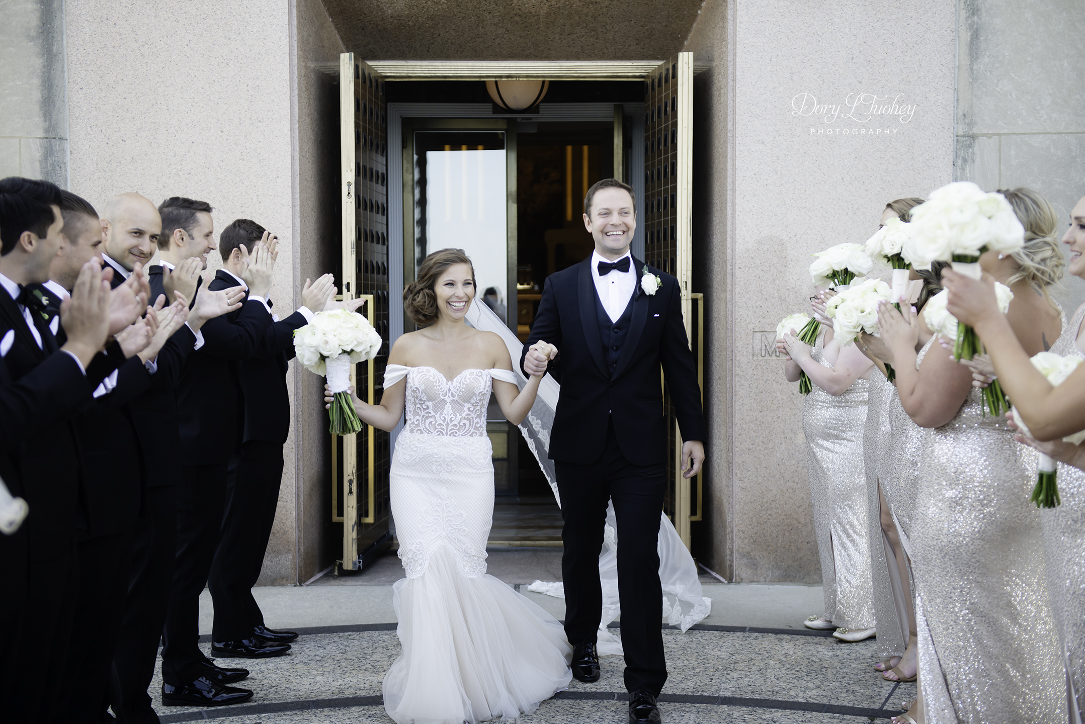 Wedding_chicago_bride_groom_photographer_wisconsin_gren_bay_wit_loyola_12.jpg