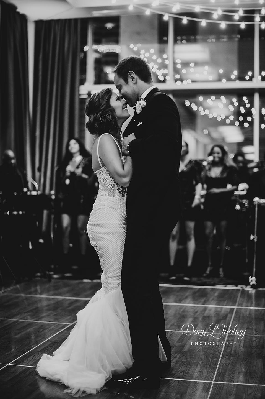 Wedding_chicago_bride_groom_photographer_wisconsin_gren_bay_wit_loyola_20.jpg