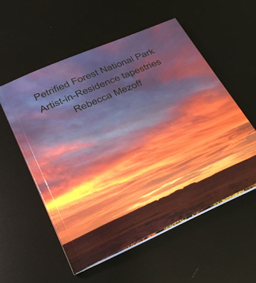 7 x 7 inches, 60 pages, soft cover book