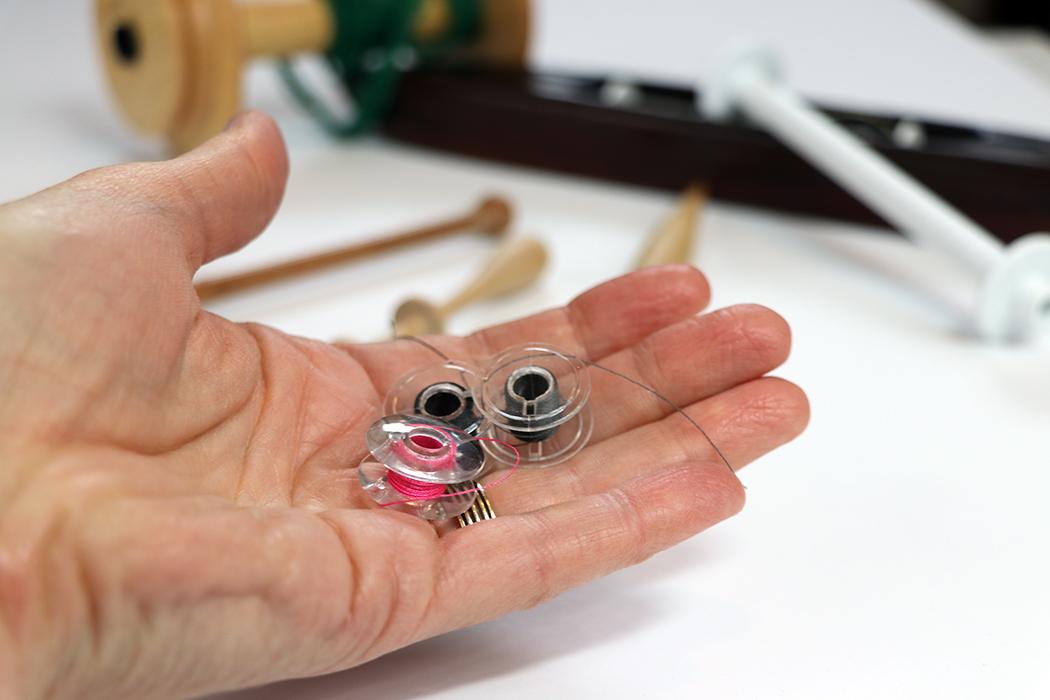 SewingMachineBobbins.jpg