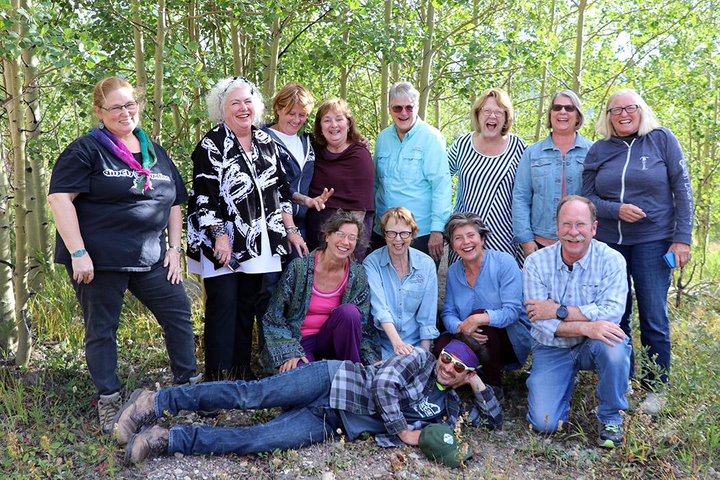 CO18 Group4.jpg
