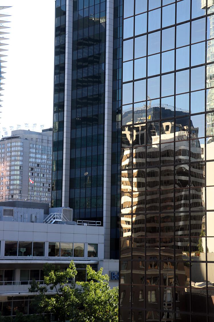 Vancouver1.jpg