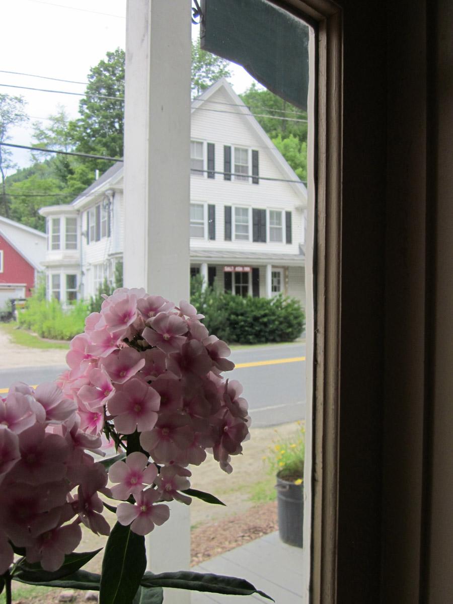 Vermont14.jpg