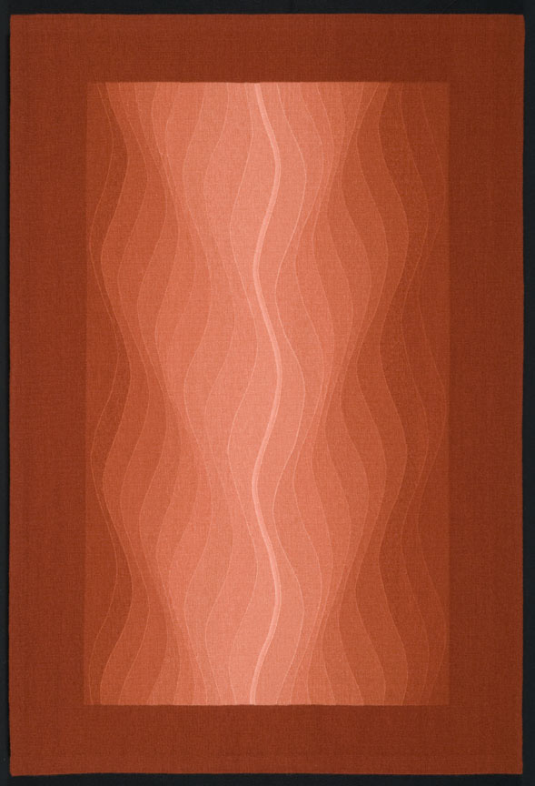 James Koehler,  Harmonic Oscillation LXIII