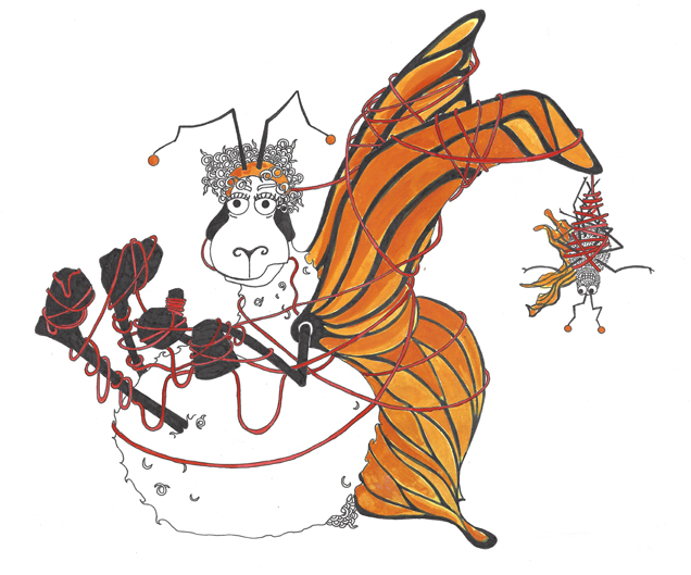 Butterfly-2Book1WEB2.jpg