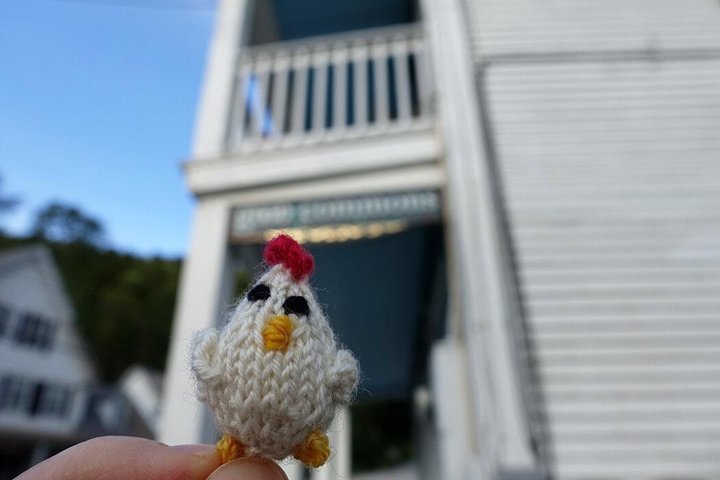 Vermont19q chickenGC.jpg
