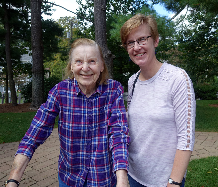 Grandma Mezoff Sept2019.jpg