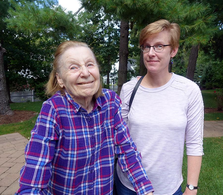 Grandma Mezoff Sept2019b.jpg