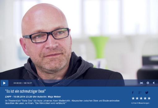 Zapp+Interview+Johannes+Kram+-Seite+Eins-.png